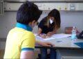 Covid, inizia oggi in Puglia la vaccinazione dei ragazzi fragili tra 12 e 15 anni