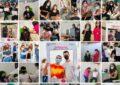 In Puglia completata la vaccinazione dei maturandi: dal 13 giugno prenotazioni per la fascia 15-12 anni