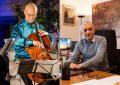 Torna il Campus di Rodi Garganico: dal 4 al 12 settembre concerti, masterclass e il 'Rodi Jazz Fest'