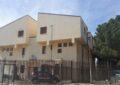 Blitz anti assembramento nel Gargano: sanzionati locali a Ischitella e Carpino. Grigliata in casa a Vico: multati in 7