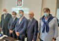Mondiali Orienteering 2022 sul Gargano: sarà coinvolta tutta la Puglia