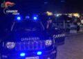 Controlli nel Gargano: 9 sanzioni anti-Covid a Ischitella e Cagnano, 4 denunce e raffica di contravvenzioni