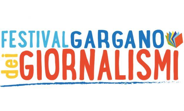 Vico del Gargano e Peschici insieme: nasce il Festival Gargano dei Giornalismi