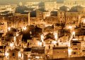 L'estate di Vico del Gargano, il programma: 50 eventi, grandi ospiti, tornano i Festival