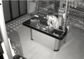 """Foggia, furto al """"Pro Shop"""" ma scatta l'allarme: 21enne arrestato in flagranza"""