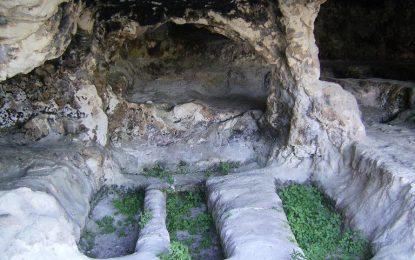 Vieste mette in mostra i suoi tesori archeologici: riapre il Museo e la Necropoli